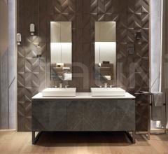 Настенное зеркало Harmony фабрика IPE Cavalli (Visionnaire)