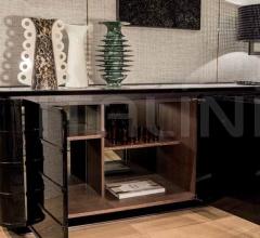 Буфет Nomos фабрика IPE Cavalli (Visionnaire)