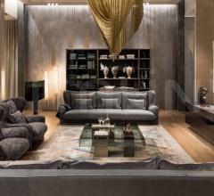 Кресло Balance фабрика IPE Cavalli (Visionnaire)