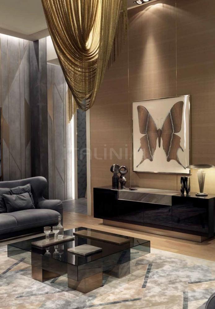 Интерьерная декорация Kallima IPE Cavalli (Visionnaire)