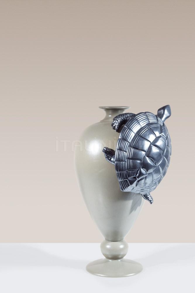 Ваза Tartaruga IPE Cavalli (Visionnaire)