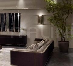 Модульный диван Backstage фабрика IPE Cavalli (Visionnaire)