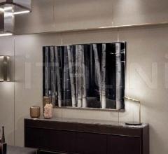 Настольная лампа Omega фабрика IPE Cavalli (Visionnaire)