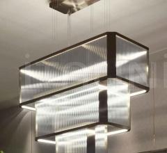 Подвесной светильник Ethan фабрика IPE Cavalli (Visionnaire)