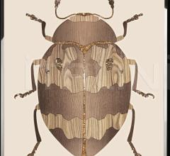 Интерьерная декорация Beetle C фабрика IPE Cavalli (Visionnaire)