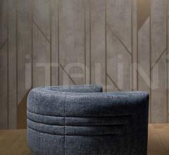 Кресло Mika фабрика IPE Cavalli (Visionnaire)