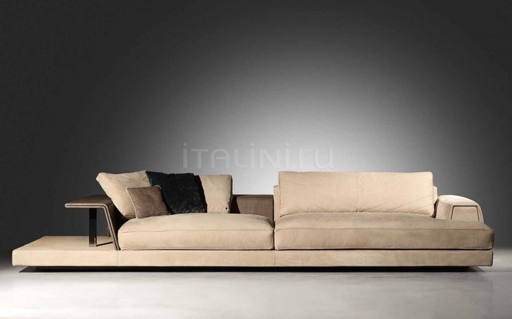 Модульный диван Xavier Board IPE Cavalli (Visionnaire)
