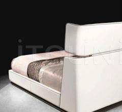 Кровать Reverie фабрика IPE Cavalli (Visionnaire)