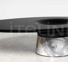 Кофейный столик Rupert фабрика IPE Cavalli (Visionnaire)