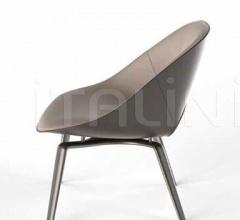 Кресло Tanya фабрика IPE Cavalli (Visionnaire)
