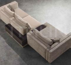 Модульный диван Taylor Dual фабрика IPE Cavalli (Visionnaire)