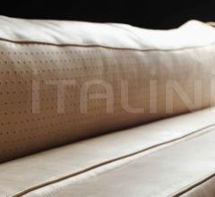 Модульный диван Taylor Still фабрика IPE Cavalli (Visionnaire)