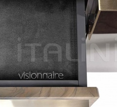 Буфет Bronson фабрика IPE Cavalli (Visionnaire)