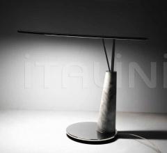 Настольная лампа Jasper фабрика IPE Cavalli (Visionnaire)