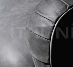 Диван Balance фабрика IPE Cavalli (Visionnaire)
