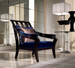 Столик T103/S фабрика Zanaboni