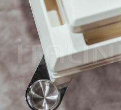 Игровой стол MAHJONG TABLE фабрика Vismara Design