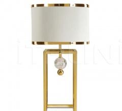 Настольная лампа L043/T фабрика Zanaboni