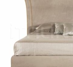Кровать SCARLETT фабрика Zanaboni