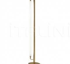 Напольный светильник FIL ROUGE фабрика Zanaboni