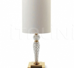 Настольная лампа L038/T фабрика Zanaboni