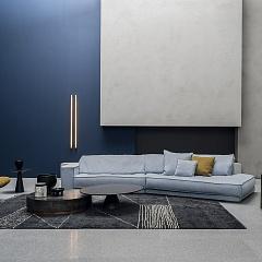 Baxter: каталог Mood Book 2019 - Итальянская мебель