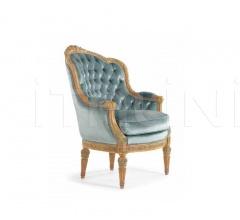 Кресло AURA/C фабрика Zanaboni