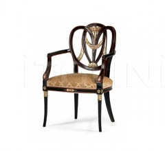 Кресло ADE фабрика Zanaboni