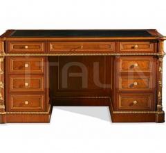 Письменный стол T/2001 фабрика Zanaboni