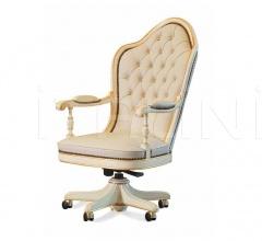 Кресло P187 фабрика Zanaboni
