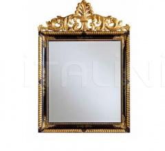 Настенное зеркало SP/01 фабрика Zanaboni