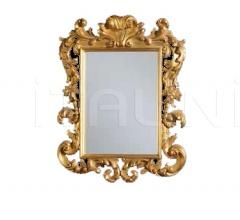 Настенное зеркало SP/03 фабрика Zanaboni