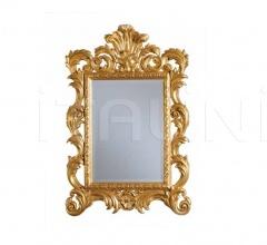 Настенное зеркало SP/04 фабрика Zanaboni