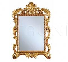 Настенное зеркало SP/05 фабрика Zanaboni