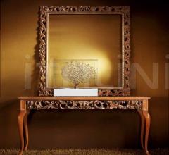 Настенное зеркало SP/02 фабрика Zanaboni