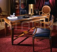Письменный стол T/1610 фабрика Zanaboni