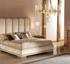 Кровать APOLLO фабрика Zanaboni