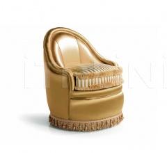 Кресло AUDREY фабрика Zanaboni