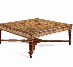 Журнальный столик T122/C фабрика Zanaboni