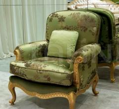 Кресло P158 фабрика Zanaboni