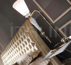 Настольная лампа L037/T фабрика Zanaboni