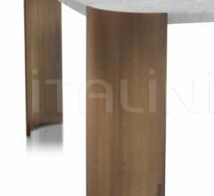 Журнальный столик MASTERPIECE фабрика Zanaboni