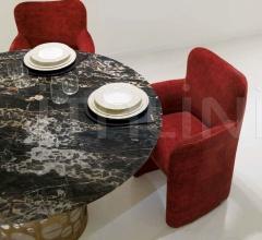 Стол обеденный OUVERTURE фабрика Zanaboni
