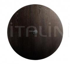 Итальянские столы для конференц зала - Стол Mesa Due Meeting Table фабрика Poltrona Frau