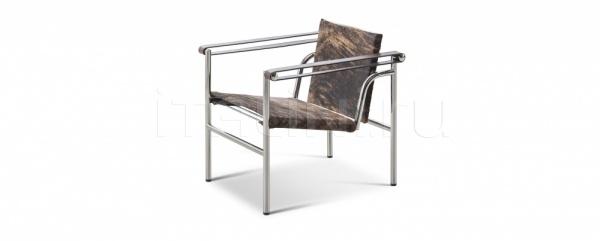 Кресло LC1 PAMPAS