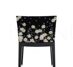 Кресло Mademoiselle a la mode фабрика Kartell