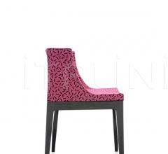 Кресло Mademoiselle Memphis фабрика Kartell