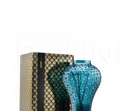 Итальянские вазы - Ваза MING фабрика Kartell
