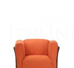 Кресло Pop Duo фабрика Kartell