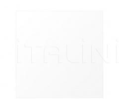 Итальянские столы обеденные - Стол обеденный Glossy фабрика Kartell